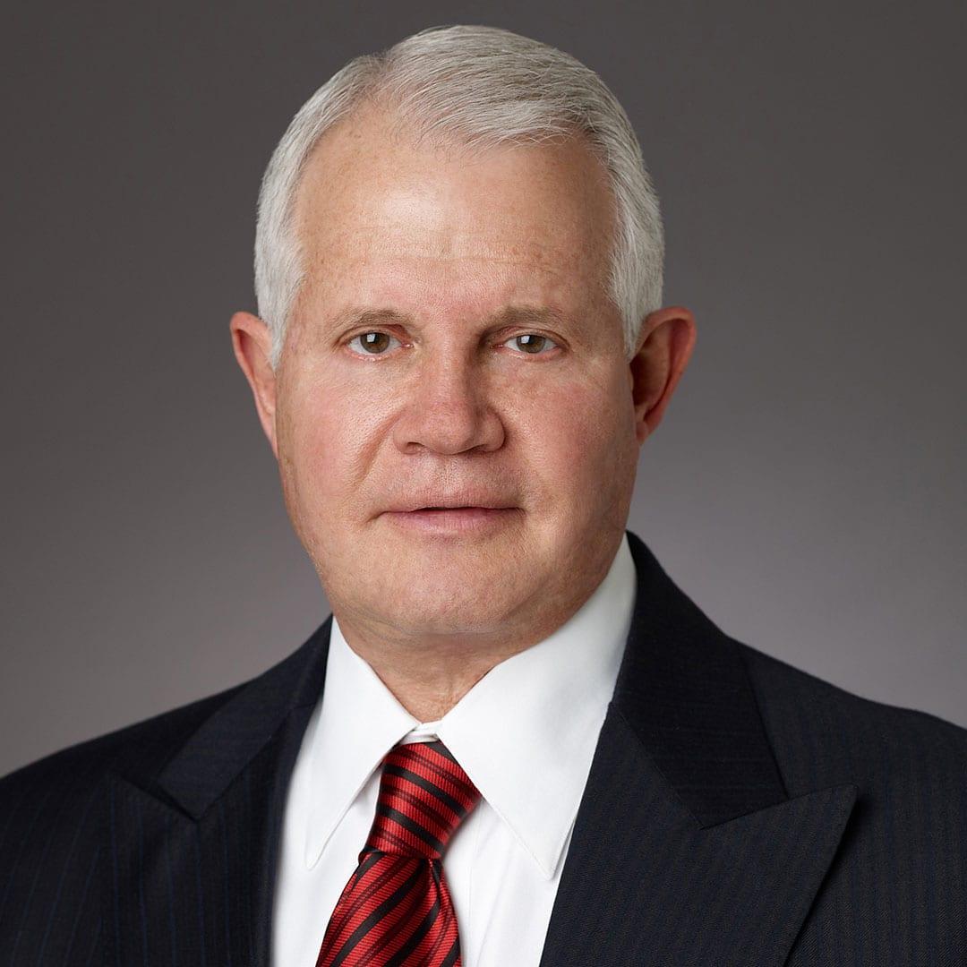 Professor Mo Meidar, CEO di Tracxpoint